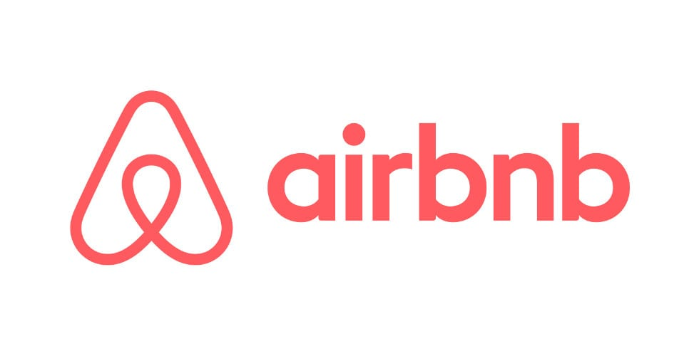 Airbnb Niido
