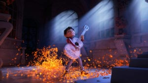 Epcot's Mexico pavilion welcomes new 'Coco'-inspired Mariachi band starting Nov. 22