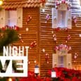 Join us for 'Early Night Live' on the Magic Kingdom Resort Loop