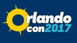 OrlandoCon 2017 to bring three days of nerd pop culture to Central Florida