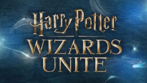 Harry Potter to come to life with 'Wizards Unite' mobile game