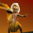 Tickets on sale now for Disney's 'The Lion King' at Dr. Phillips Center