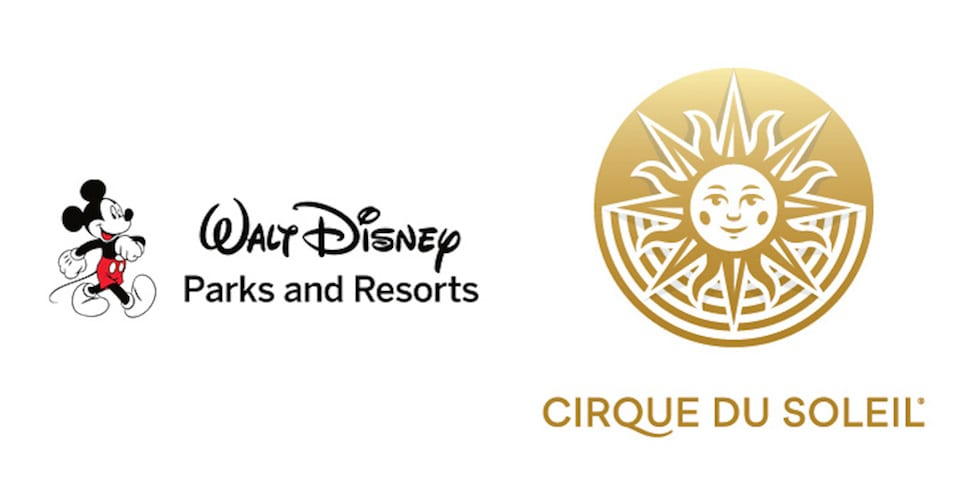 New Cirque du Soleil show coming to Disney Springs