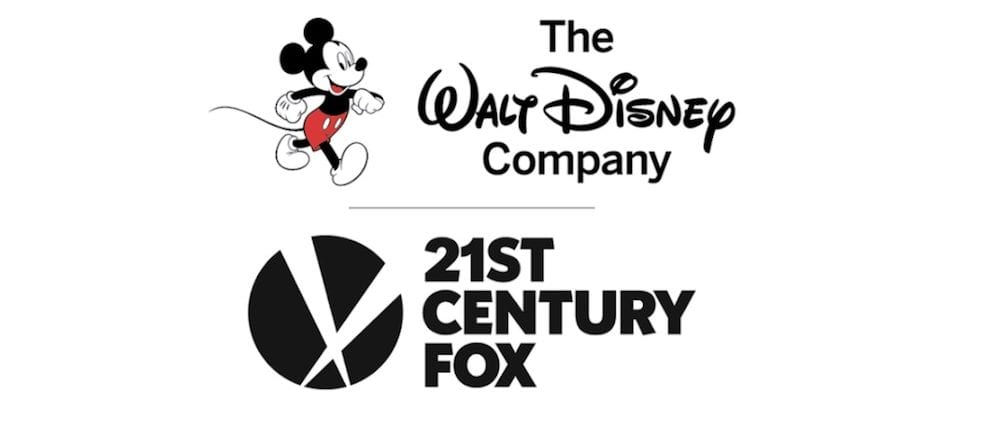 Disney to acquire 21st Century Fox – Deal includes X-Men, Fantastic Four, Avatar, The Simpsons and more