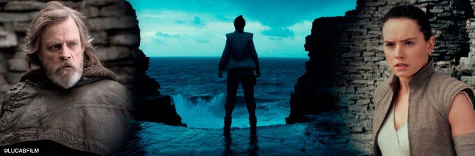 Marc Hamill Ireland's Wild Atlantic Way