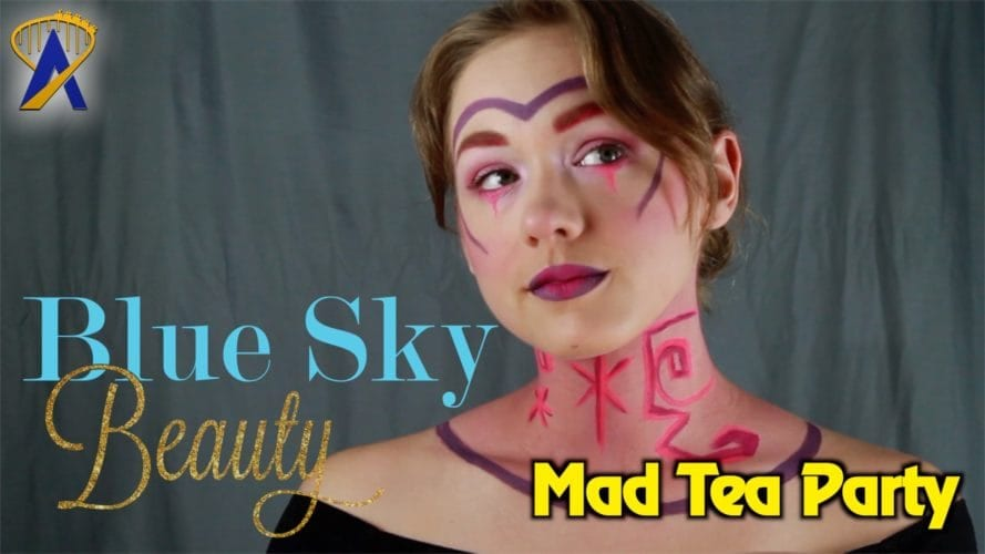 Blue Sky Beauty Archives - Attractions Magazine