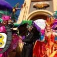 Expansion Drive podcast – NFL Pro Bowl, Nintendo Direct and Mardi Gras lineup