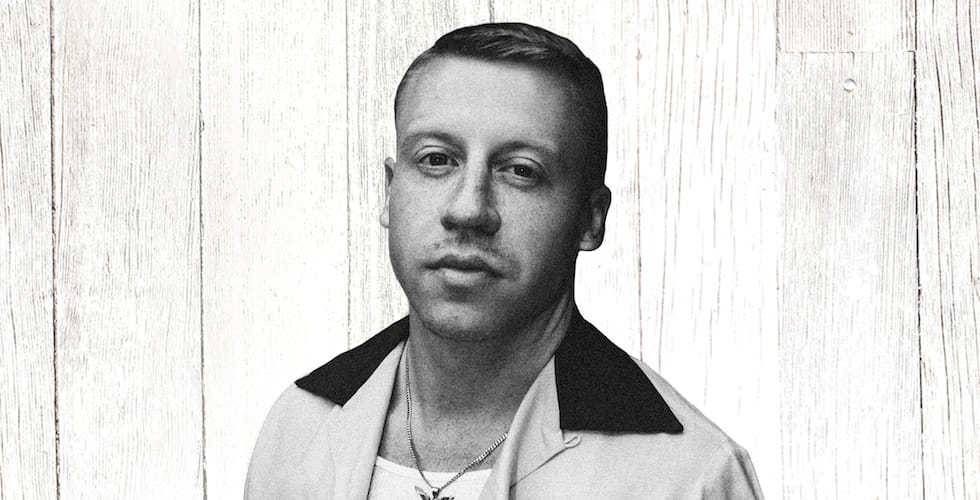 Macklemore Hairstyle Name List Of Synonyms And Antonyms Of The Word