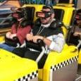 Big Apple Coaster Virtual Reality