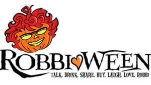 Robbiween 2018 brings theme park designers to Winter Garden on Feb. 3