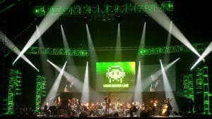 Video Games Live: Concert Series coming to Hard Rock Orlando