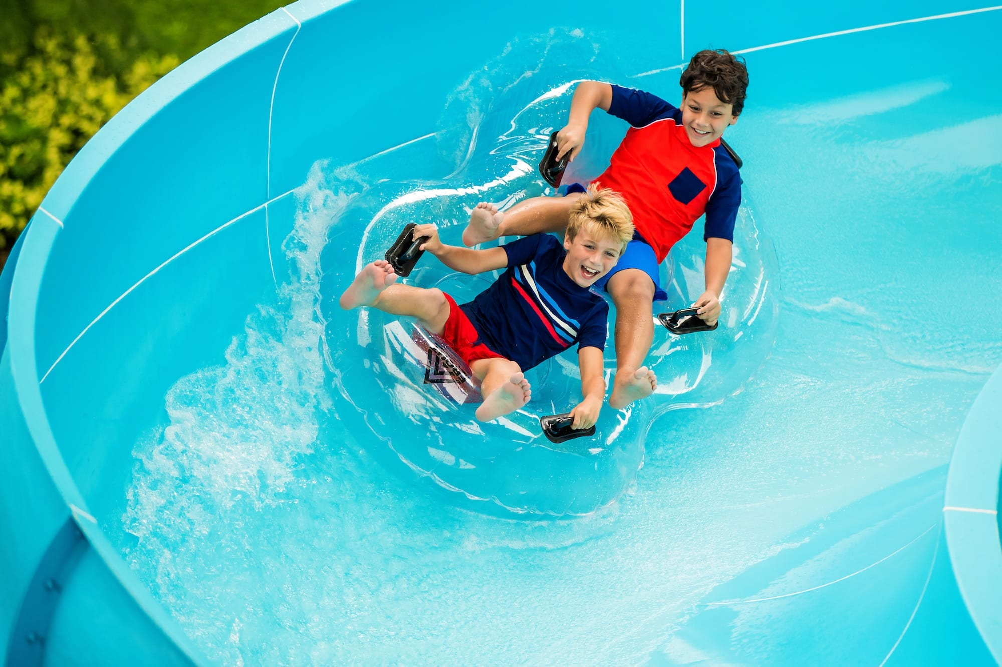 Legoland Water Park to open for 2018 season on March 10
