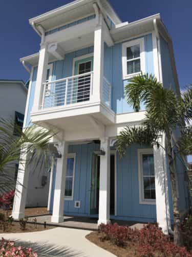 Photos: Stay in paradise with Margaritaville Resort ...
