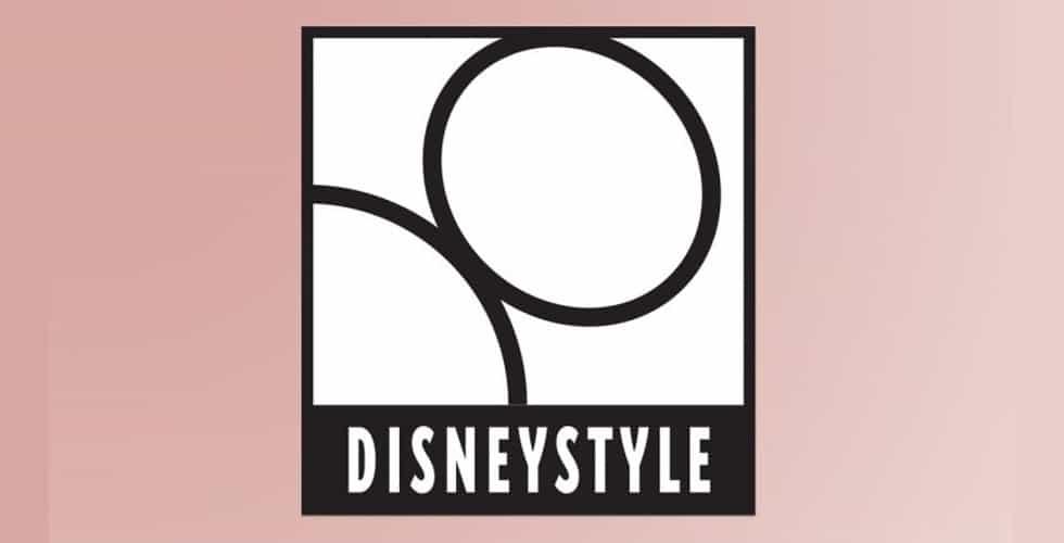 DisneyStyle