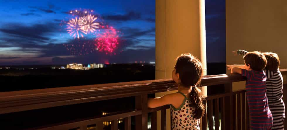 Disney World's Four Seasons offering free night and gift card special