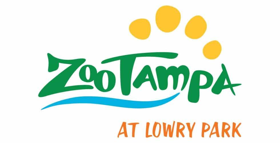 ZooTampa Lowry Park