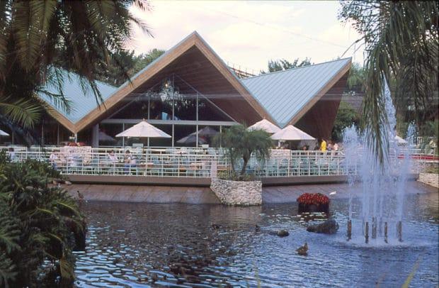 busch garden tampa bay