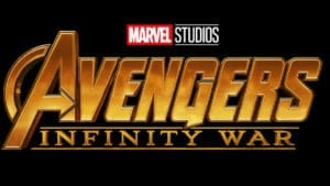 Spoiler Free Movie Review: 'Avengers: Infinity War'; Can a universe of superheroes stop Thanos?