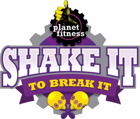 Planet Fitness Orlando Macarena