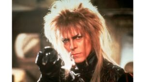 Experience Jim Henson's 'Labyrinth' in theaters for special three-day event