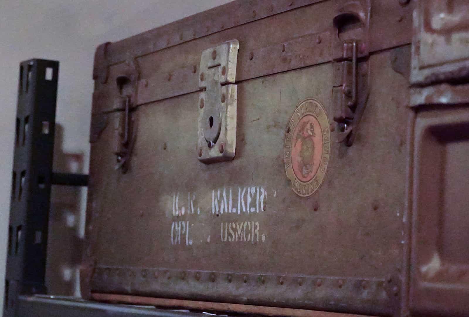 paul walker case