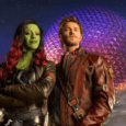 Guardians of the Galaxy – Awesome Mix Live! returns to Epcot June 14