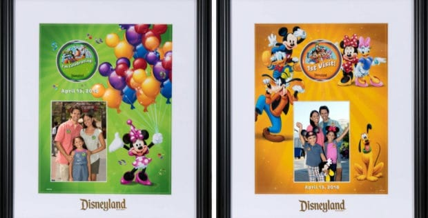 Four ways to expand your Disneyland Resort photo experience