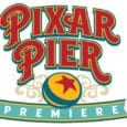 Disney California Adventure hosting special Pixar Pier Premiere event on June 22