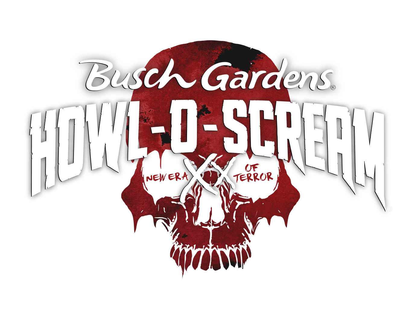 Halloween At Busch Gardens Williamsburg