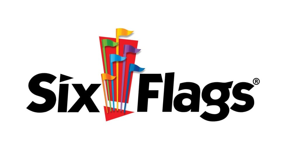 Six Flags Kids World