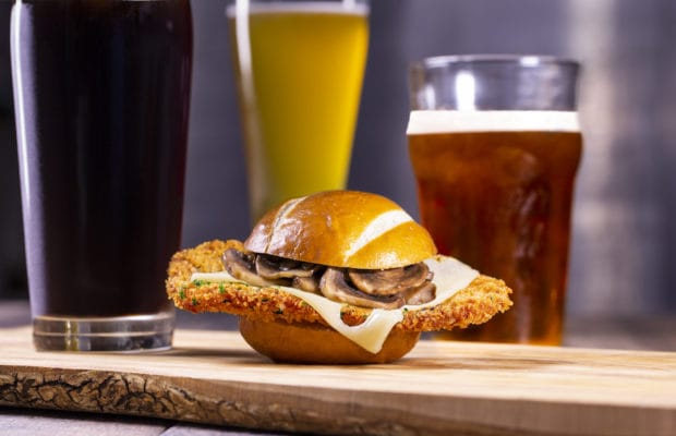 Raise a glass to bier fest at busch gardens tampa bay - Can you bring food into busch gardens ...