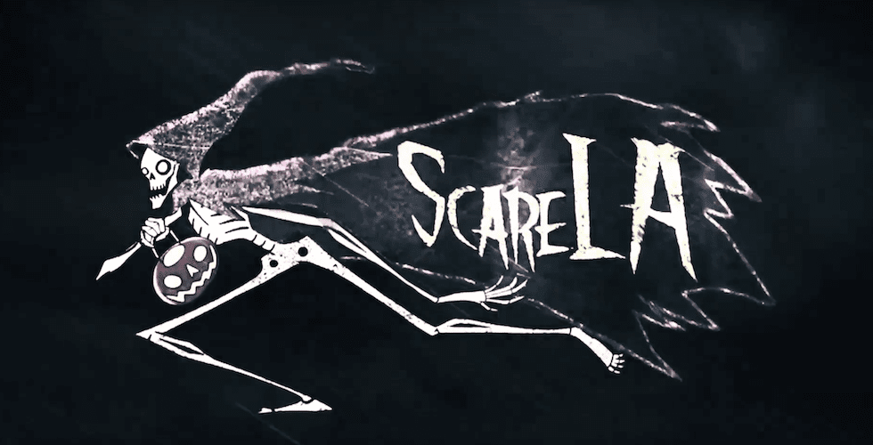 scarela