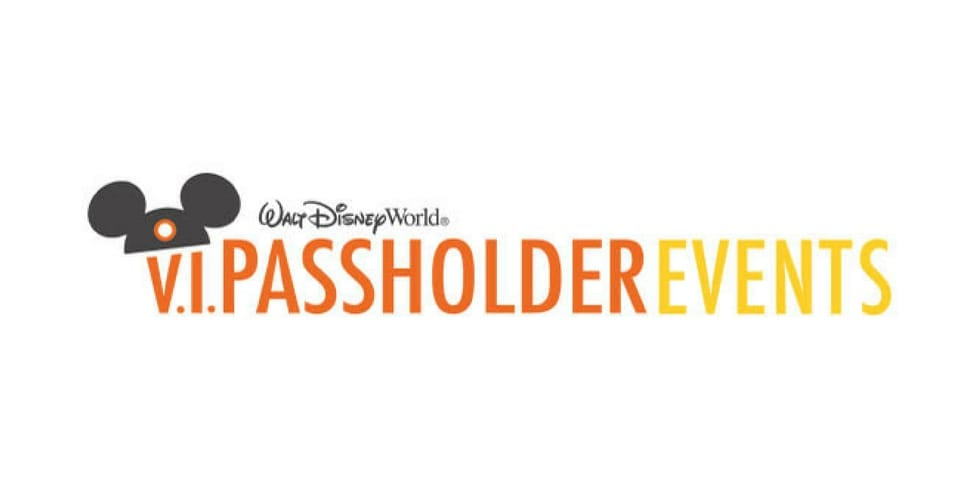 v.i.passholder nights