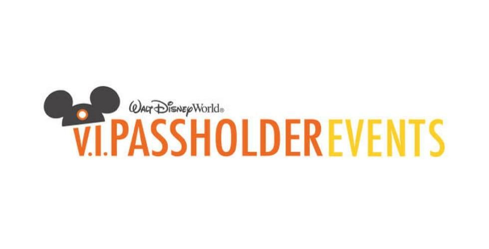 v.i.passholder nights