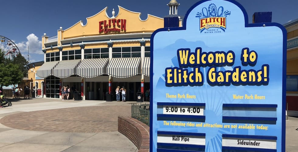 Elitch Gardens by Attractions Magazine2018 08 03 at 10.41.35 AM 14 - When Does Elitch Gardens Open 2018