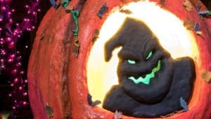 Five frightfully fun ways to enjoy Halloween at the Disneyland Resort hotels