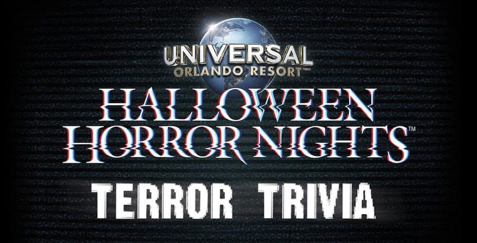 terror trivia