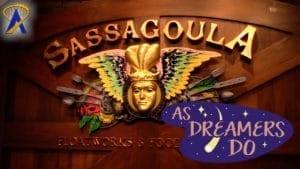 As Dreamers Do – Best Disney Hotel Quick-Service Restaurants
