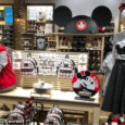 PHOTOS: New Mickey Mouse Club merchandise debuts at World of Disney
