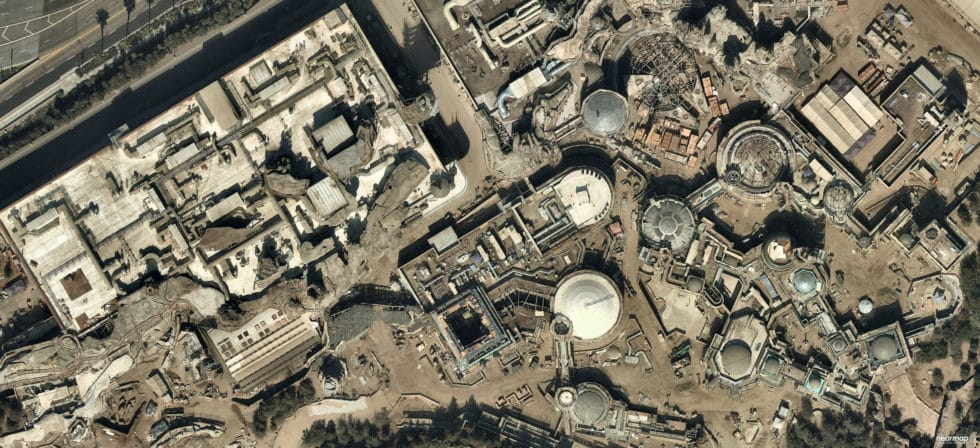 Overview-from-NearMap