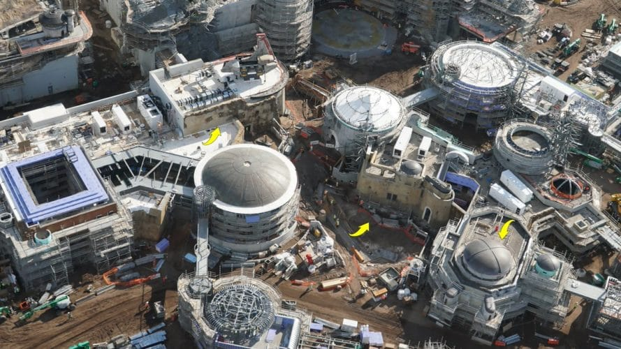 Theming additions to Galaxy's Edge