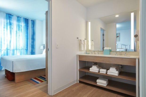 surfside inn and suites