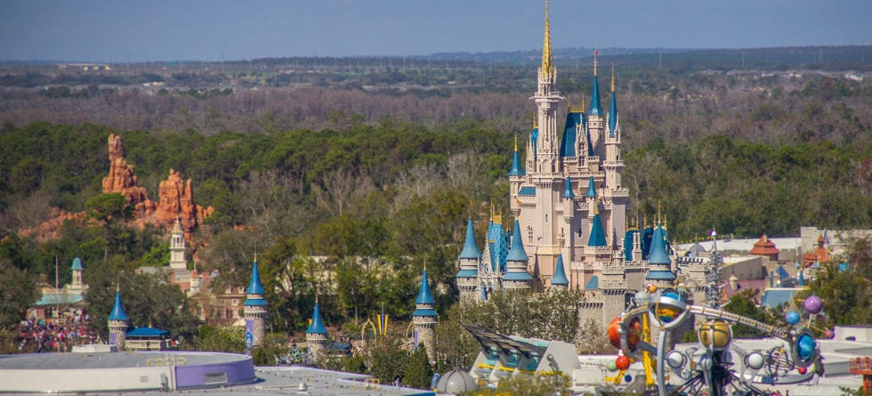 Walt Disney World increases annual pass prices ahead of Galaxy's Edge opening