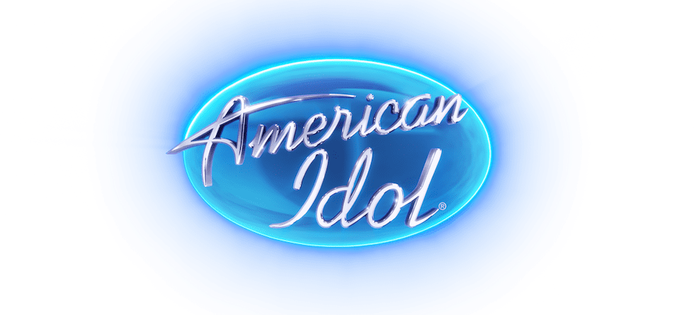 'American Idol' coming to Aulani – a Disney Resort and Spa