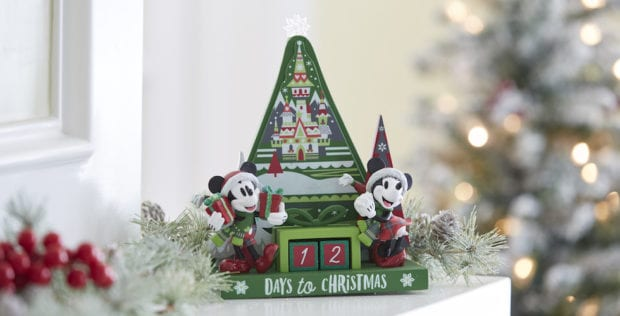disneyland holiday gift guide