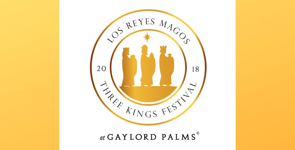 gaylord palms