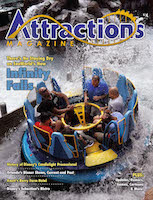 Attractions Magazine Winter 2018 / 2019