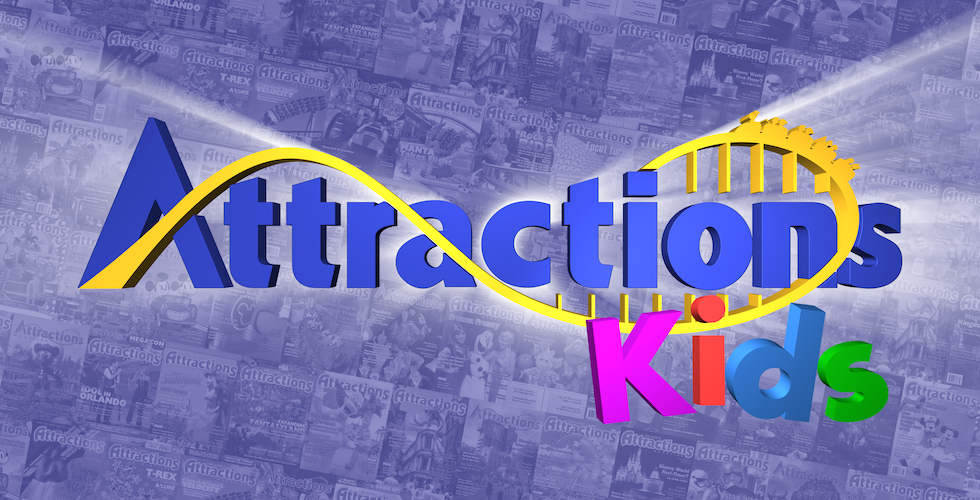 attractions kids