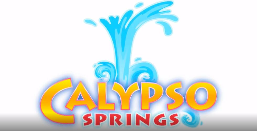 calypso springs