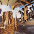 Soaring: Fantastic Flight opens July 23 at Tokyo DisneySea